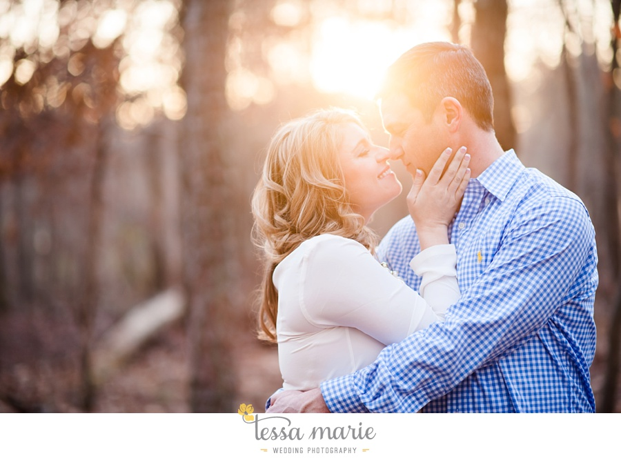 Marietta_engagement_photographer_pictures_tessa_marie_weddings_0038