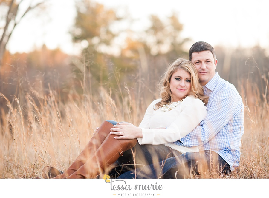 Marietta_engagement_photographer_pictures_tessa_marie_weddings_0039