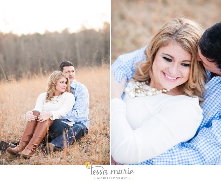 Marietta_engagement_photographer_pictures_tessa_marie_weddings_0040