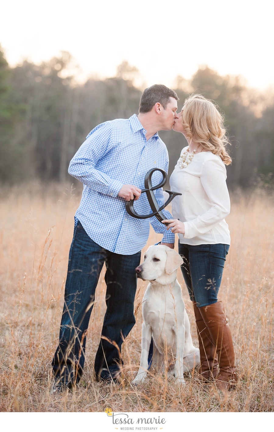 Marietta_engagement_photographer_pictures_tessa_marie_weddings_0043