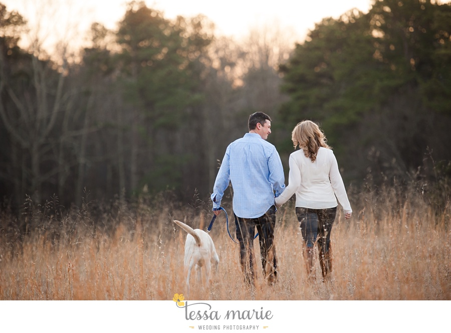 Marietta_engagement_photographer_pictures_tessa_marie_weddings_0044