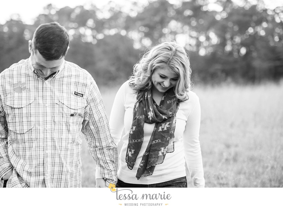 Marietta_engagement_photographer_pictures_tessa_marie_weddings_0046