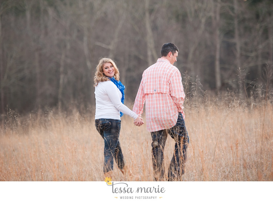 Marietta_engagement_photographer_pictures_tessa_marie_weddings_0047