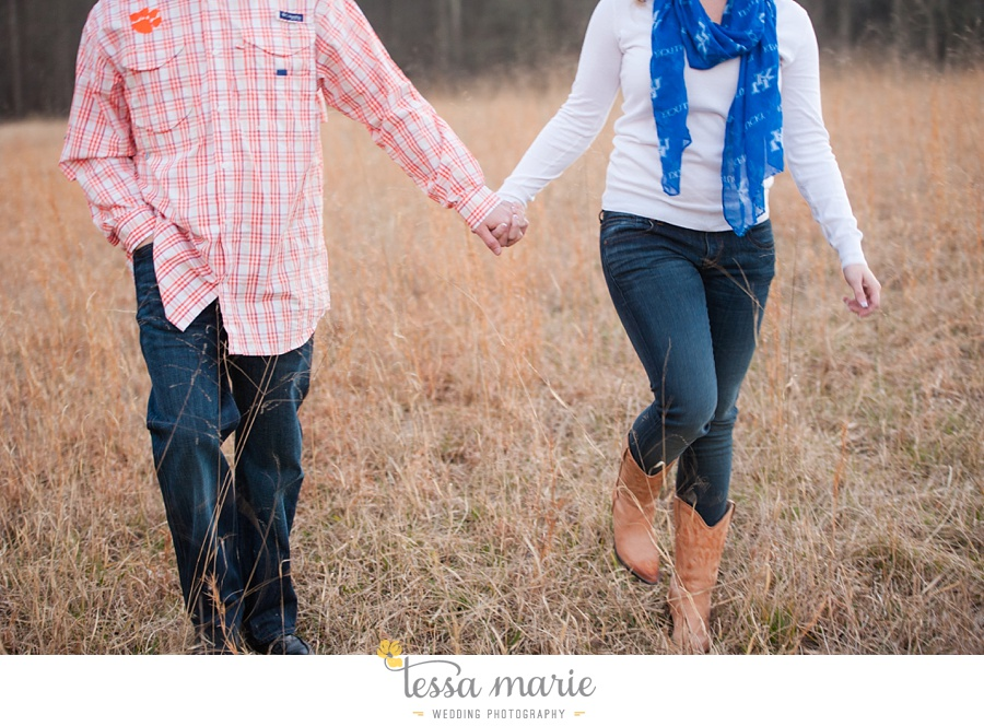 Marietta_engagement_photographer_pictures_tessa_marie_weddings_0048