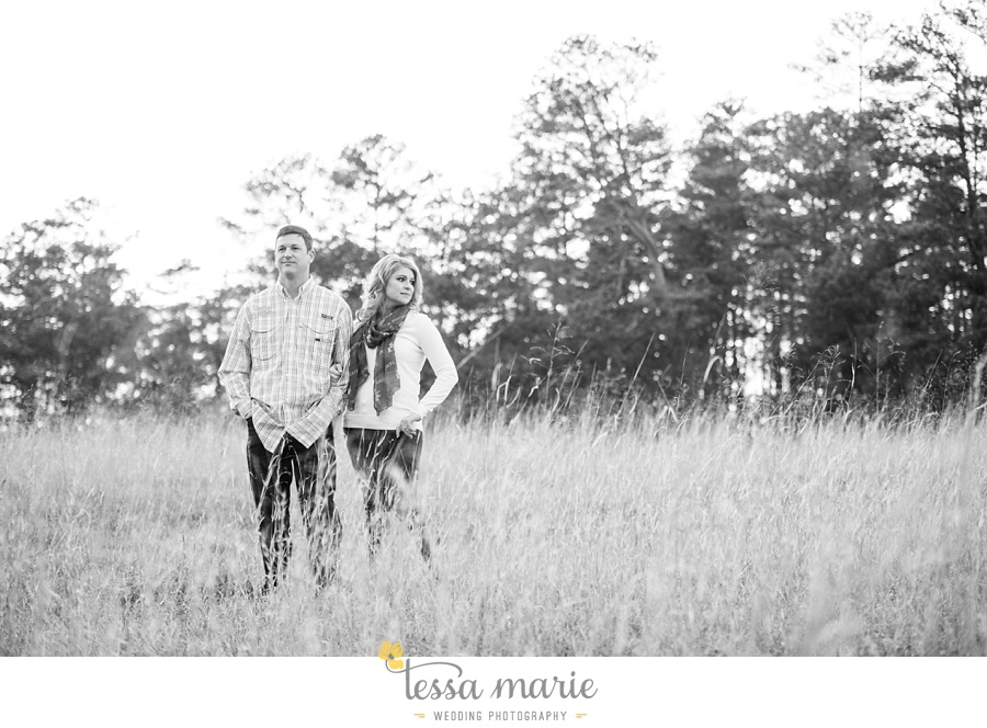 Marietta_engagement_photographer_pictures_tessa_marie_weddings_0050
