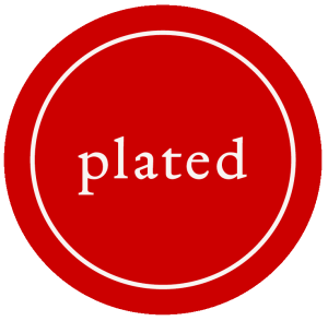 Plated_Logo_cc0000