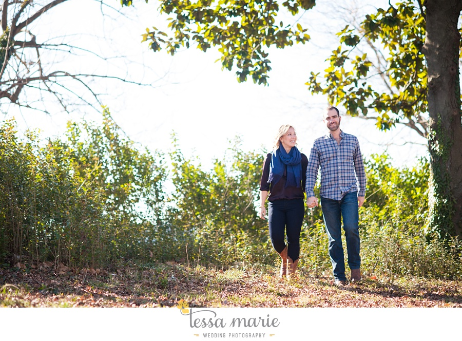 inman_park_engagement_pictures_0004