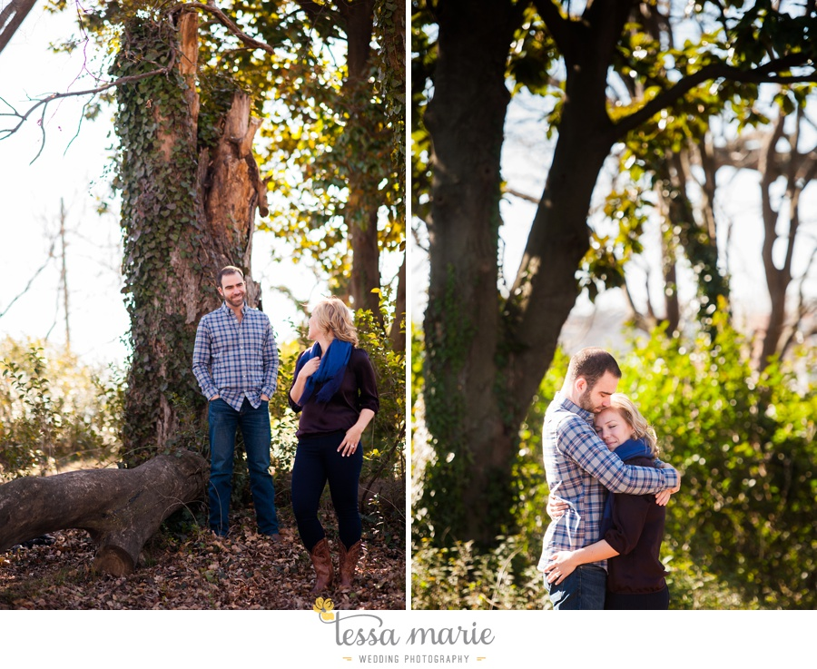 inman_park_engagement_pictures_0012