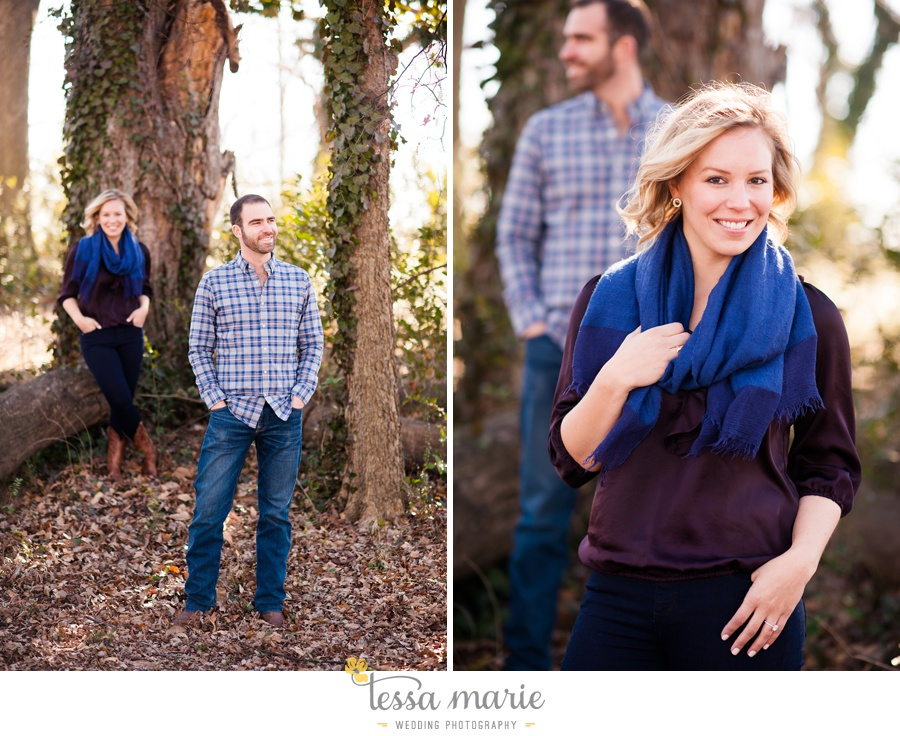 inman_park_engagement_pictures_0013