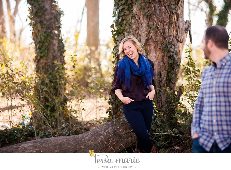 inman_park_engagement_pictures_0014