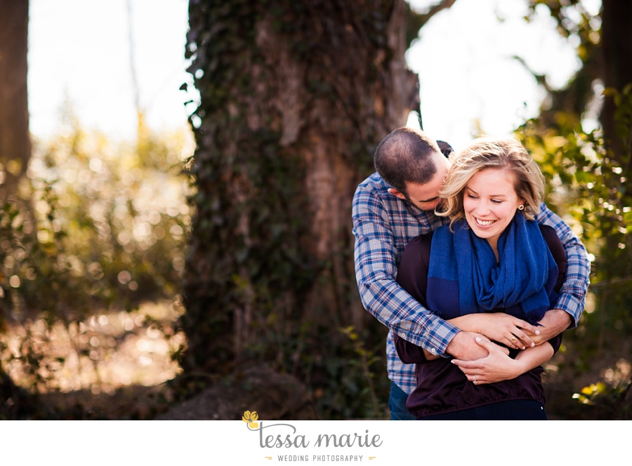 inman_park_engagement_pictures_0015