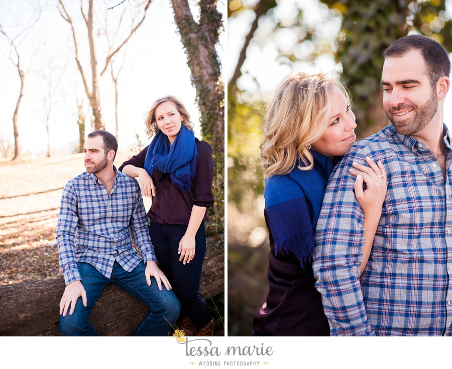 inman_park_engagement_pictures_0017
