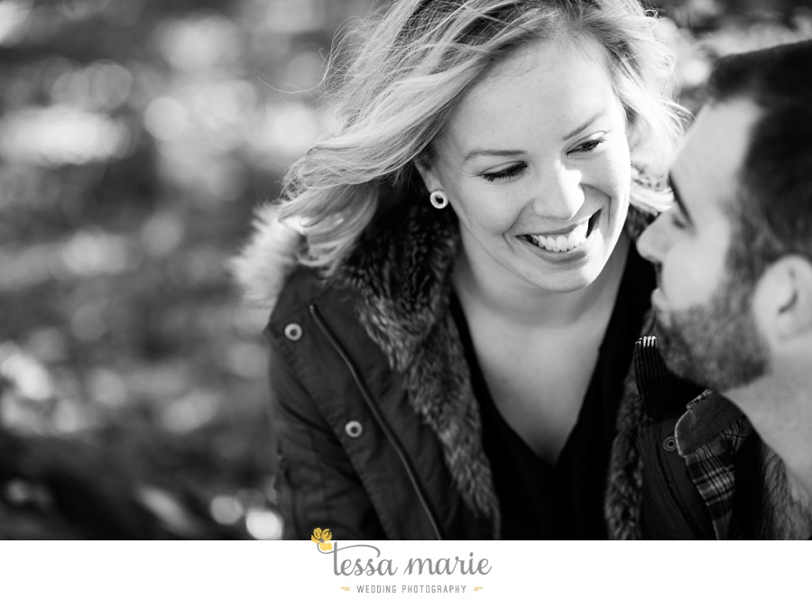 inman_park_engagement_pictures_0025