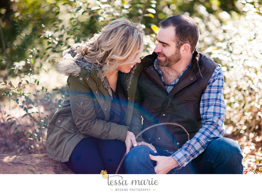 inman_park_engagement_pictures_0027