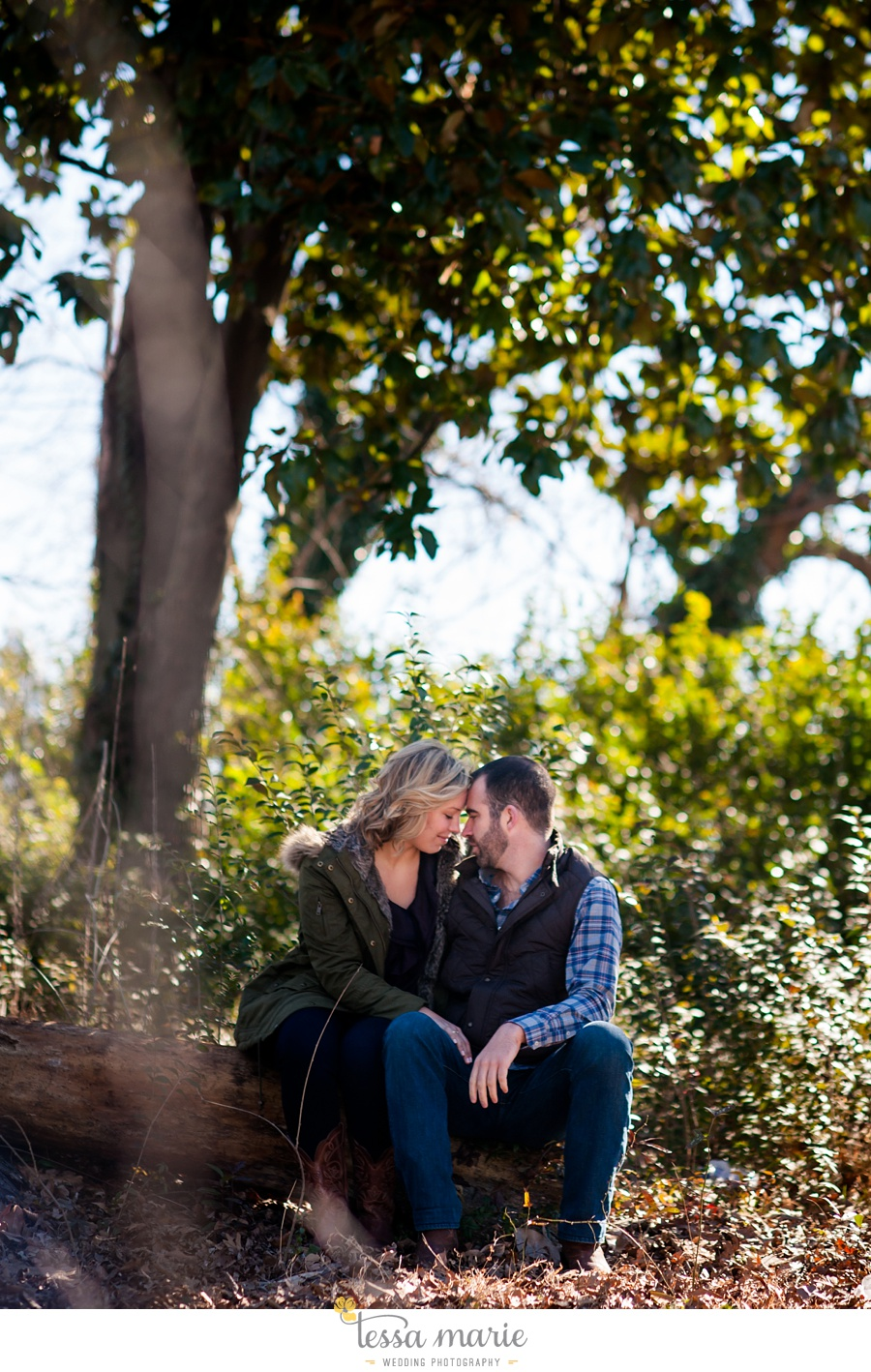 inman_park_engagement_pictures_0028