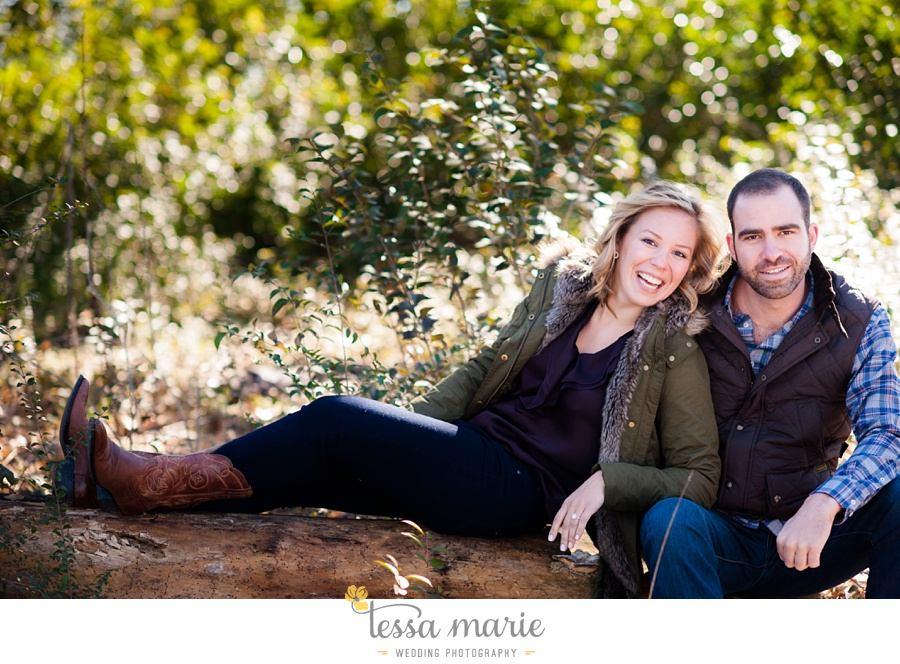 inman_park_engagement_pictures_0029