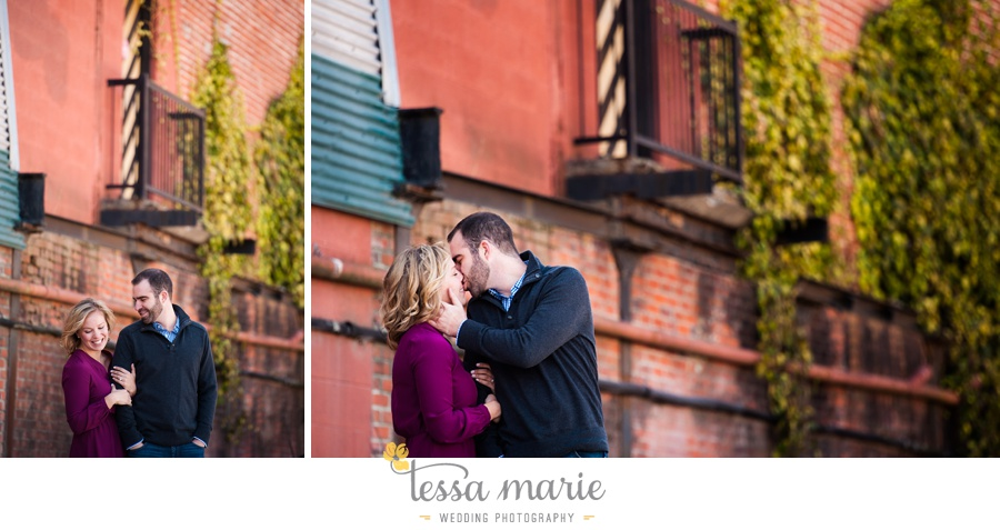inman_park_engagement_pictures_0034
