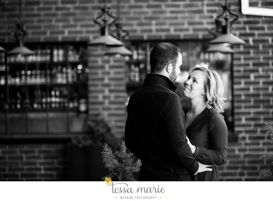 inman_park_engagement_pictures_0035