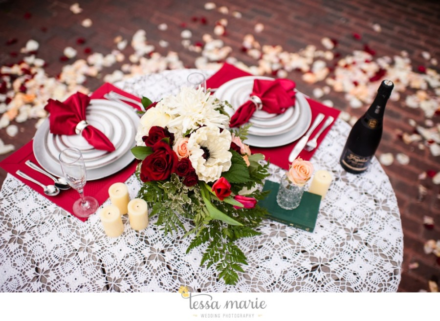 valentines_day_proposal_2015_0006