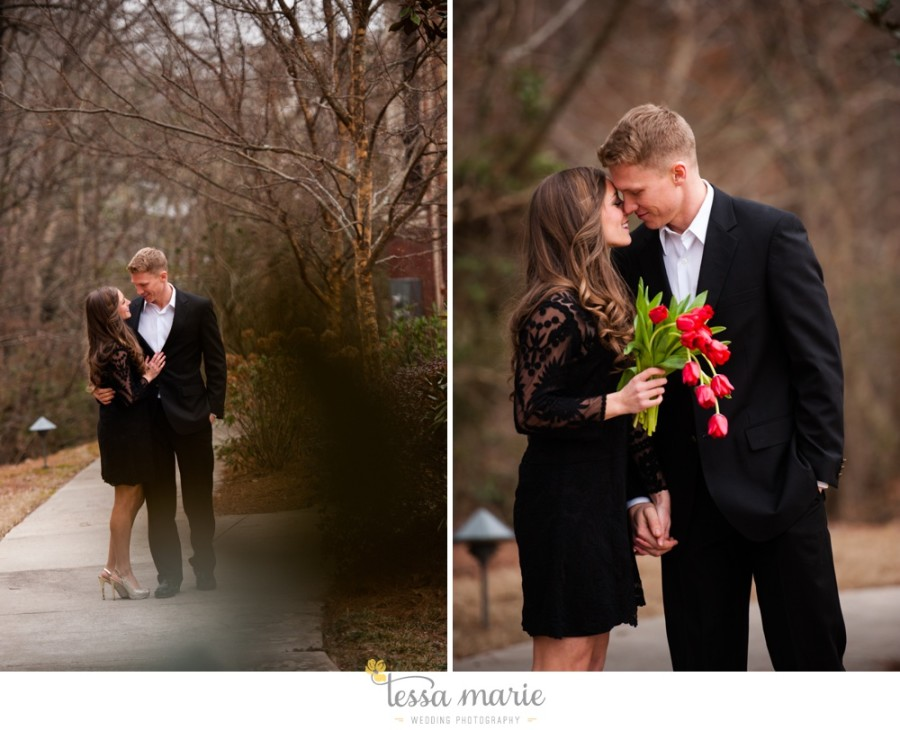 valentines_day_proposal_2015_0014