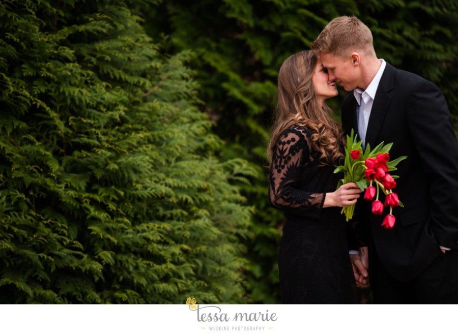 valentines_day_proposal_2015_0015