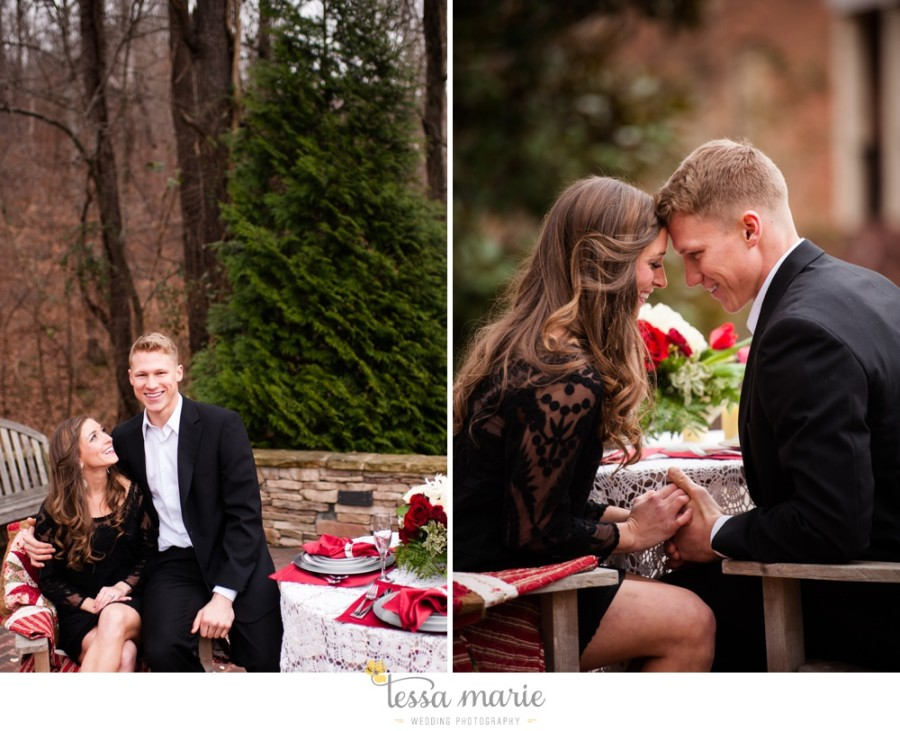 valentines_day_proposal_2015_0019
