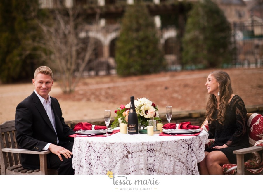 valentines_day_proposal_2015_0022