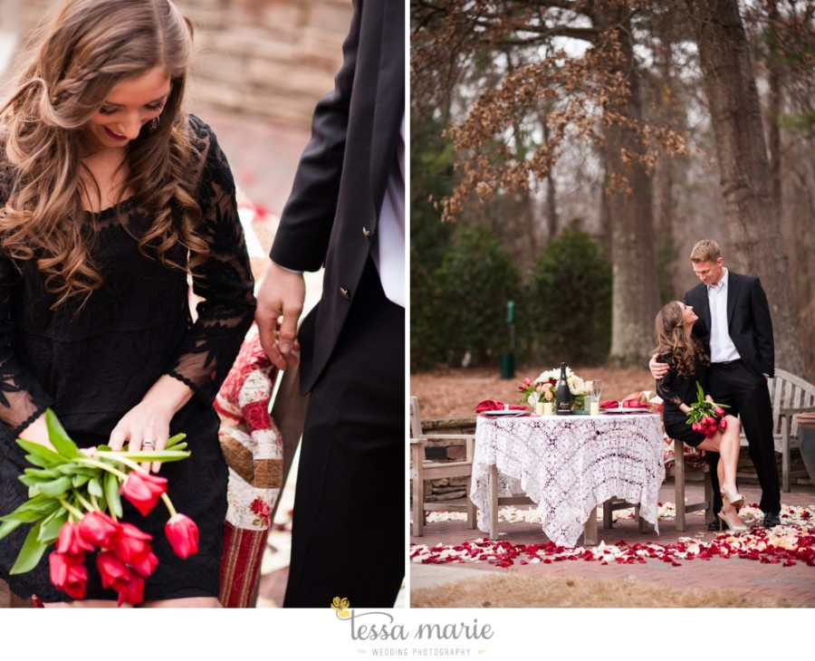 valentines_day_proposal_2015_0032