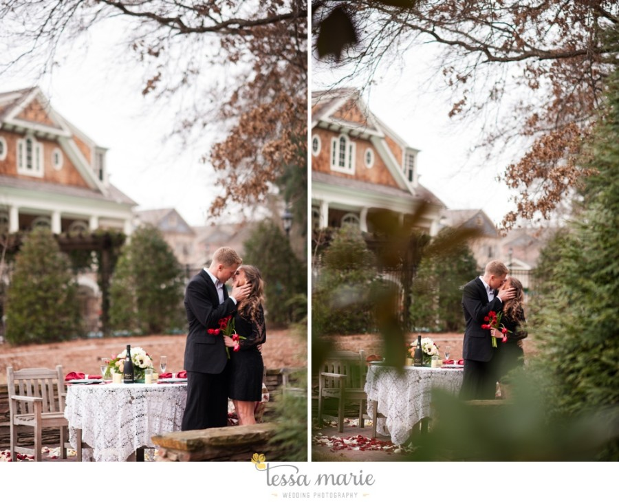 valentines_day_proposal_2015_0037