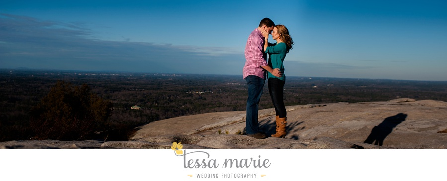 23_stone_mountain_engagement_session