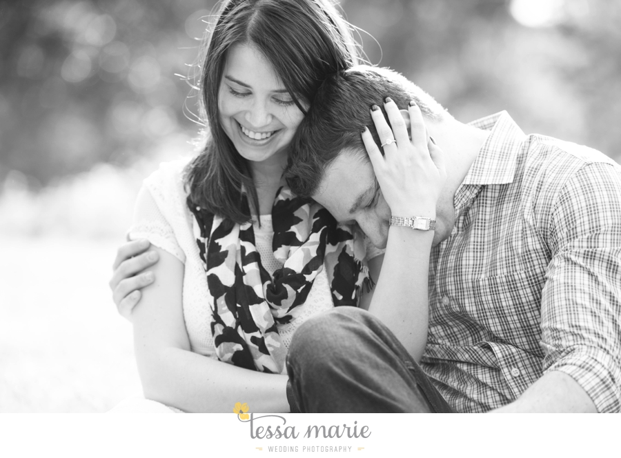 stove_works_engagement_pictures_candid_emotional_tessa_marie_weddings_0036