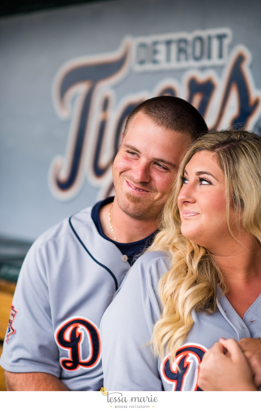 tampa_spring_training_MLB_engagement_pictures_2