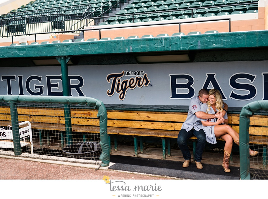 tampa_spring_training_MLB_engagement_pictures_3
