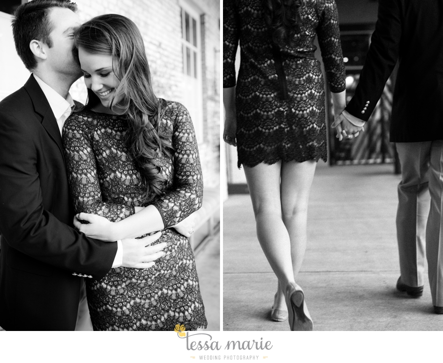 west_side_engagement_session_creative_candid_emotional_engagement_pictures_128