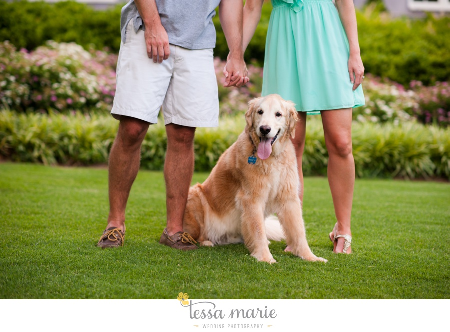 what_to_wear_engagement_session_pictures_tessa_marie_Weddings_atlanta_wedding_photographer_0004