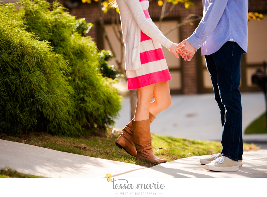 what_to_wear_engagement_session_pictures_tessa_marie_Weddings_atlanta_wedding_photographer_0005
