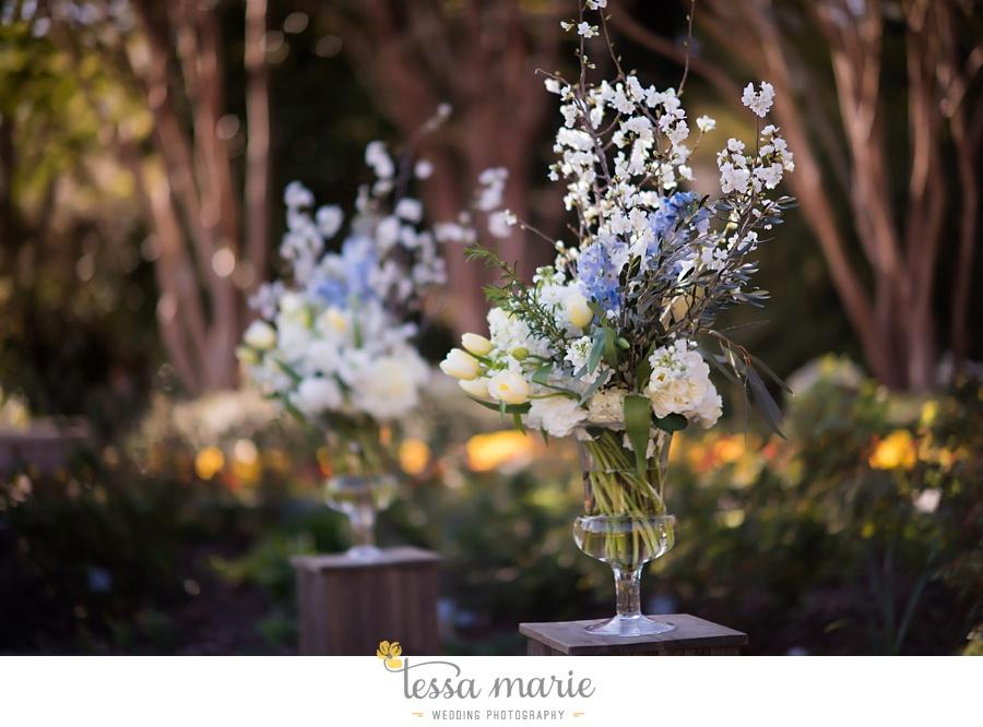 103_kristen_jonathan_wedding_bontanical_gardens