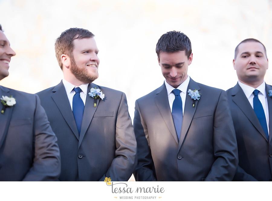 124_kristen_jonathan_wedding_bontanical_gardens