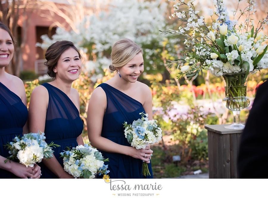 127_kristen_jonathan_wedding_bontanical_gardens