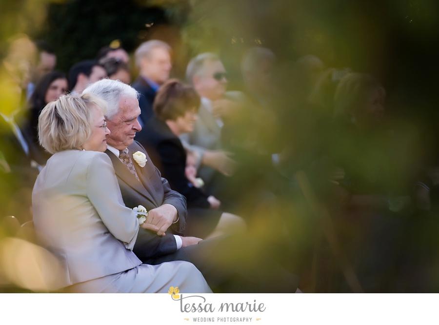 135_kristen_jonathan_wedding_bontanical_gardens