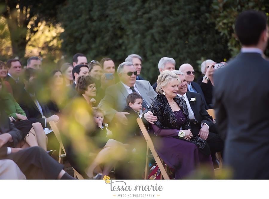 139_kristen_jonathan_wedding_bontanical_gardens