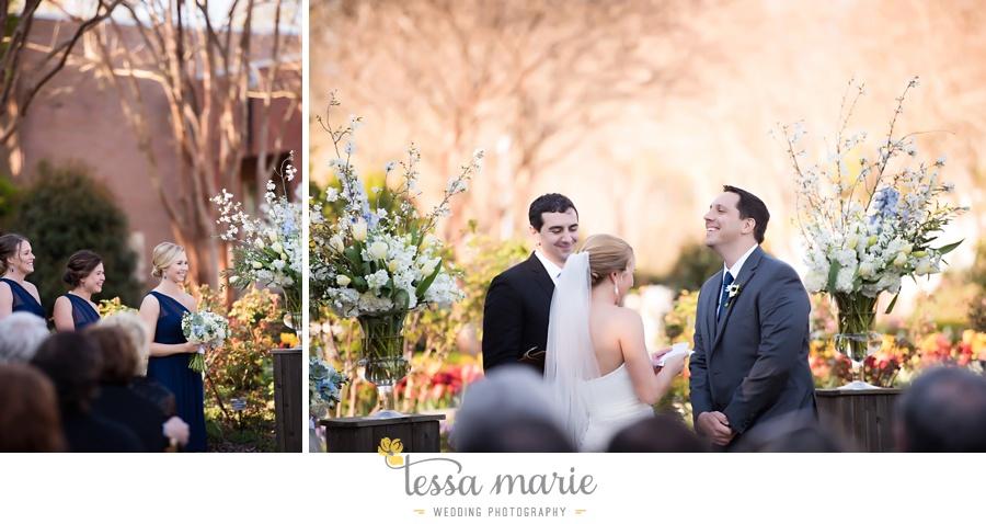 143_kristen_jonathan_wedding_bontanical_gardens
