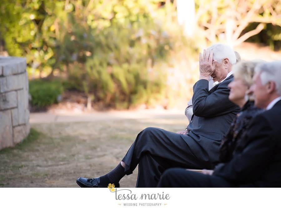 148_kristen_jonathan_wedding_bontanical_gardens