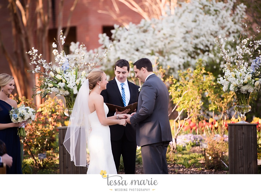 150_kristen_jonathan_wedding_bontanical_gardens