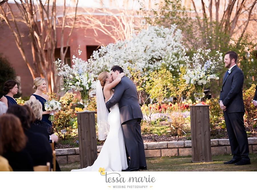 154_kristen_jonathan_wedding_bontanical_gardens