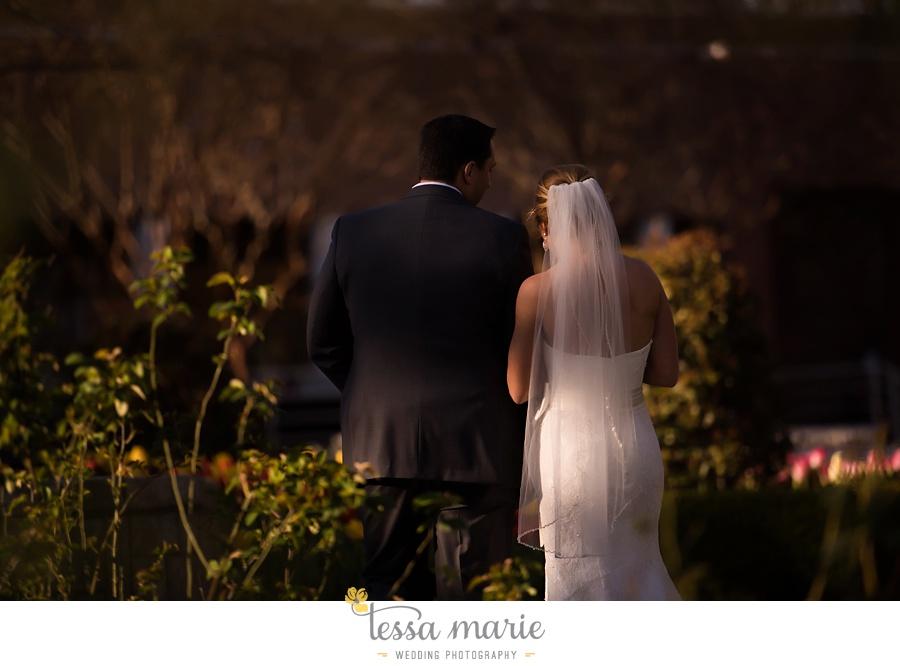 156_kristen_jonathan_wedding_bontanical_gardens