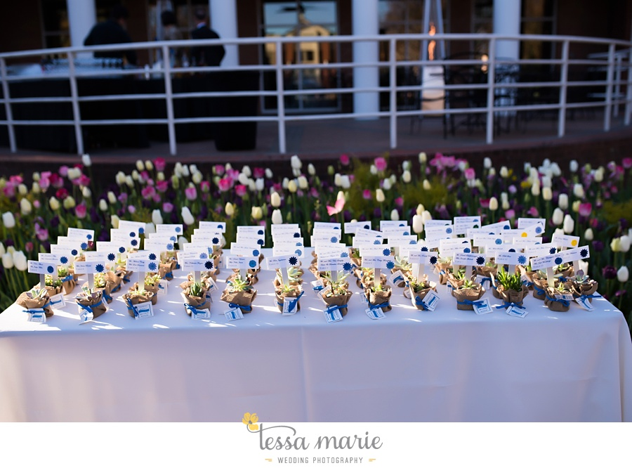 159_kristen_jonathan_wedding_bontanical_gardens