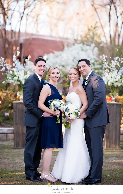 164_kristen_jonathan_wedding_bontanical_gardens