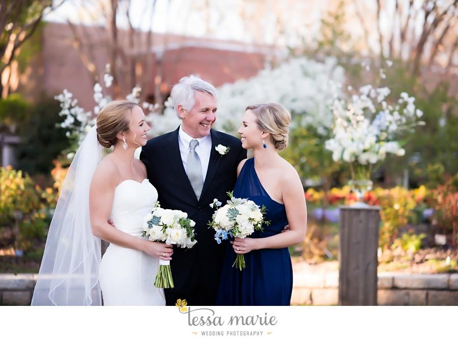 165_kristen_jonathan_wedding_bontanical_gardens