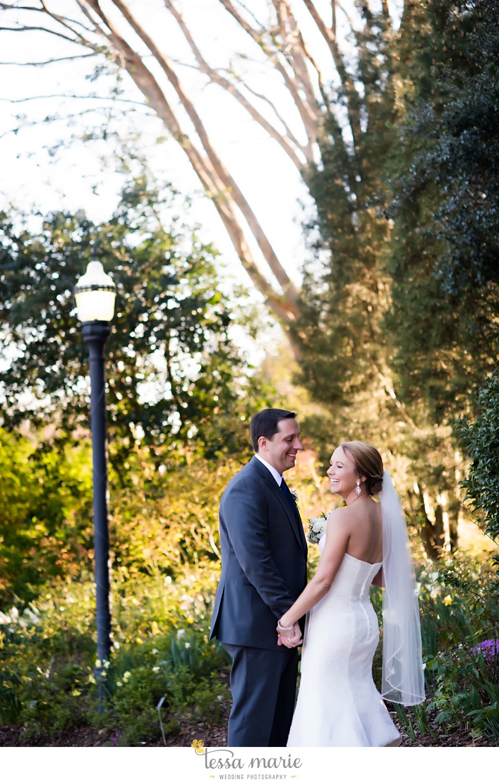 167_kristen_jonathan_wedding_bontanical_gardens